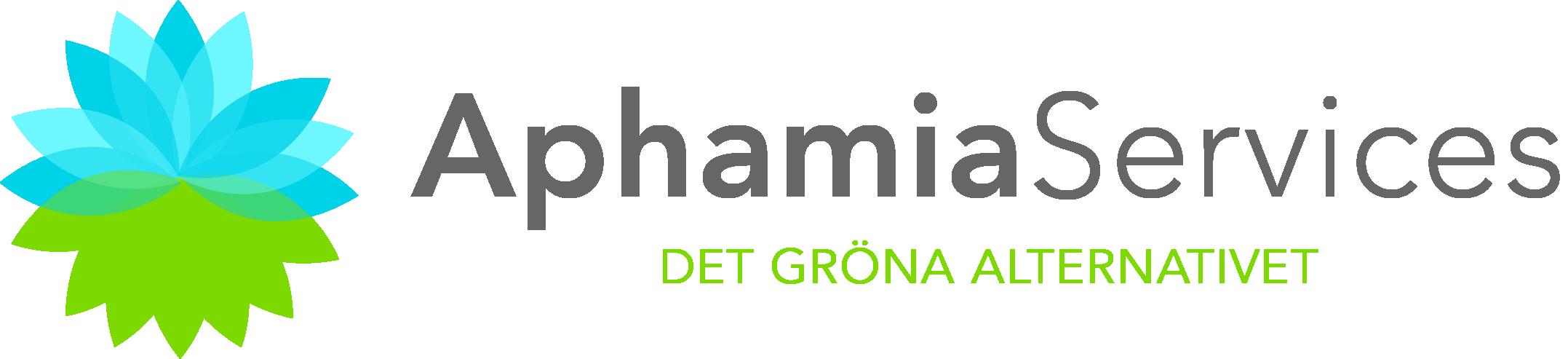 Aphamia