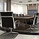 office-kopia